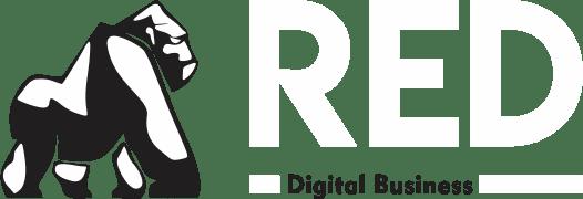 Avaliação grauita do marketing digital