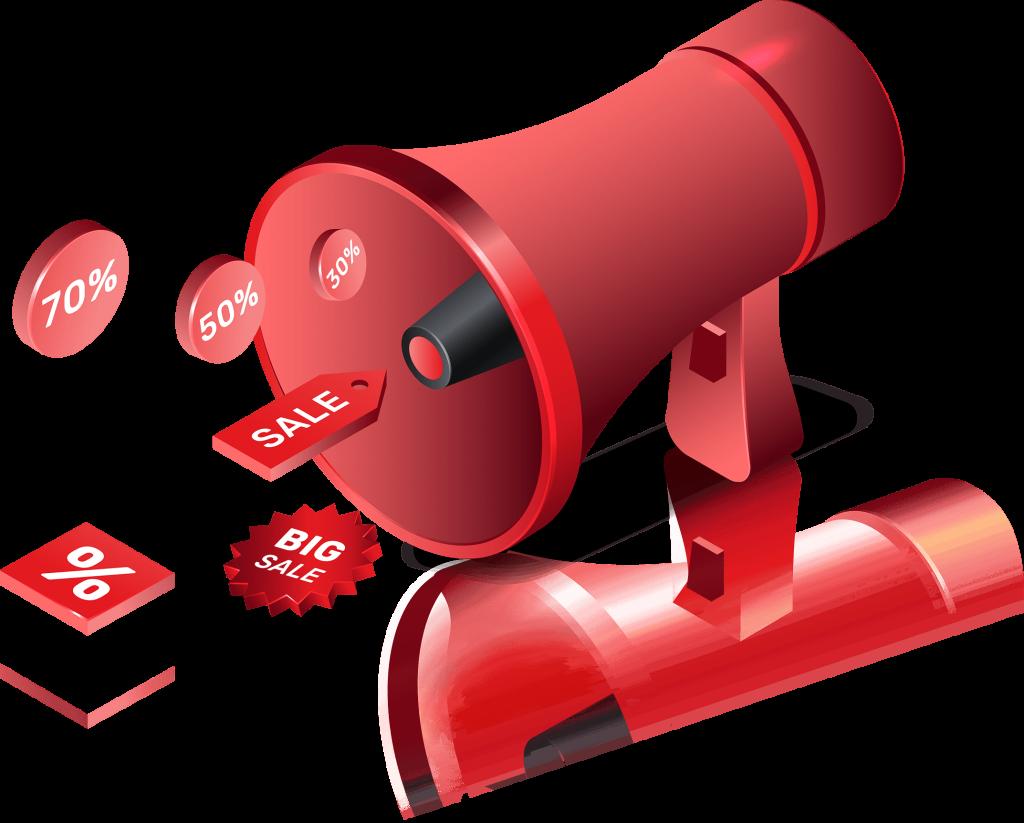 Digital RED BR - Marketing Digital em salvador